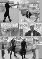 DISSIDENTIUM : Chapitre 16 page 13