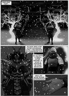 DISSIDENTIUM : Chapitre 16 page 17