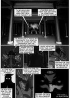 DISSIDENTIUM : Chapitre 16 page 18