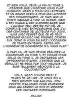DISSIDENTIUM : Chapitre 16 page 19