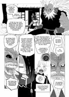 Gall.e : Chapter 4 page 4