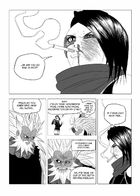 Gall.e : Chapter 4 page 5