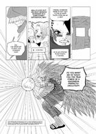 Gall.e : Chapter 4 page 16