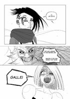 Gall.e : Chapter 4 page 17