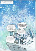 Chroniques de la guerre des Six : Chapitre 16 page 16