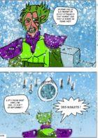 Chroniques de la guerre des Six : Chapitre 16 page 28