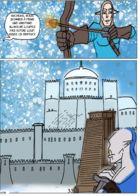 Chroniques de la guerre des Six : Chapitre 16 page 34