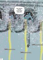 Chroniques de la guerre des Six : Chapitre 16 page 36