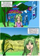 Chroniques de la guerre des Six : Chapitre 16 page 4