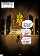 Chroniques de la guerre des Six : Chapitre 16 page 48