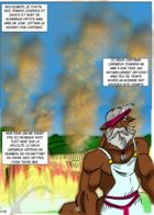 Chroniques de la guerre des Six : Chapitre 16 page 5