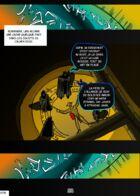Chroniques de la guerre des Six : Chapitre 16 page 59