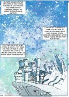 Chroniques de la guerre des Six : Chapitre 16 page 6