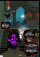 Chroniques de la guerre des Six : Chapitre 16 page 61