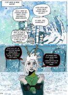 Chroniques de la guerre des Six : Chapitre 16 page 66