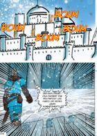 Chroniques de la guerre des Six : Chapitre 16 page 68
