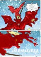 Chroniques de la guerre des Six : Chapitre 16 page 69