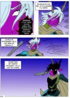 Chroniques de la guerre des Six : Chapitre 16 page 8