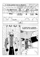 Zack et les anges de la route : Chapitre 35 page 2