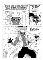 Zack et les anges de la route : Chapitre 35 page 4