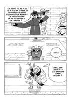 Zack et les anges de la route : Chapitre 35 page 5