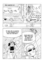Zack et les anges de la route : Chapitre 35 page 6