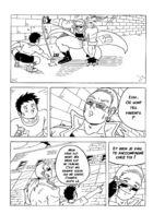 Zack et les anges de la route : Chapitre 35 page 12