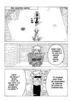 Zack et les anges de la route : Chapitre 35 page 13