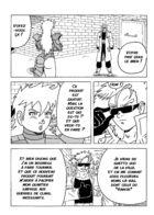 Zack et les anges de la route : Chapitre 35 page 14