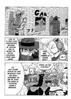 Zack et les anges de la route : Chapitre 35 page 17