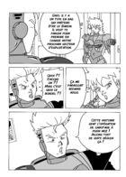Zack et les anges de la route : Chapitre 35 page 20