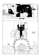 Zack et les anges de la route : Chapitre 35 page 21