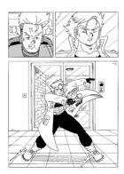 Zack et les anges de la route : Chapitre 35 page 24