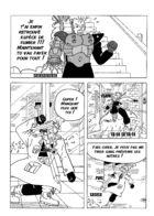 Zack et les anges de la route : Chapitre 35 page 25