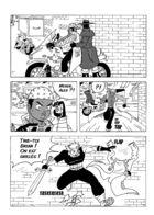 Zack et les anges de la route : Chapitre 35 page 27