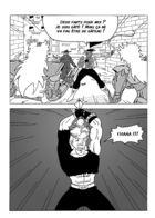 Zack et les anges de la route : Chapitre 35 page 29