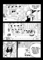 Zack et les anges de la route : Chapitre 35 page 31