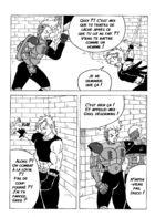 Zack et les anges de la route : Chapitre 35 page 36