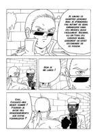 Zack et les anges de la route : Chapitre 35 page 9