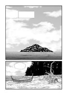 Saint Seiya Marishi-Ten Chapter : Chapter 1 page 2
