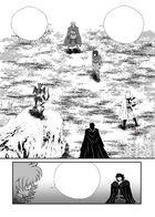 Saint Seiya Marishi-Ten Chapter : Chapter 1 page 13