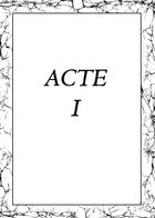Saint Seiya Marishi-Ten Chapter : Chapter 1 page 1
