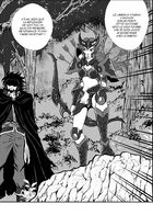 Saint Seiya Marishi-Ten Chapter : Chapter 1 page 12