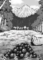 Saint Seiya Marishi-Ten Chapter : Chapter 1 page 24