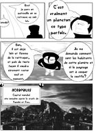 Wouestopolis : Chapter 11 page 6