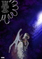 Saint Seiya Arès Apocalypse : Chapitre 14 page 28