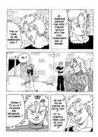 Zack et les anges de la route : Chapitre 36 page 4