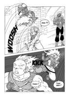 Zack et les anges de la route : Chapitre 36 page 6
