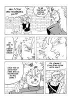 Zack et les anges de la route : Chapitre 36 page 7