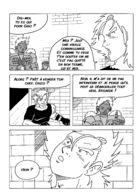 Zack et les anges de la route : Chapitre 36 page 8